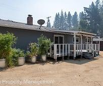 140 Wescott Ct, Auburn, CA