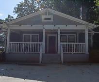 612 Elinor Pl NW, Grove Park, Atlanta, GA