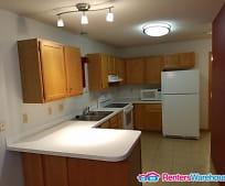 Kitchen, 546 Lovell Ave W