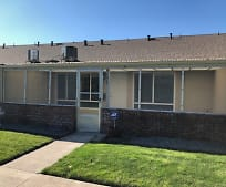 9084 Craydon Cir, Country Club Elementary School, San Ramon, CA