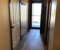 4372 Glenwood Dr, Four Corners, MT