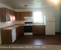 1109 26th Ave, Davis Van Horn, Fairbanks, AK