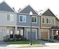 Building, 21844 SW Vintner Ln