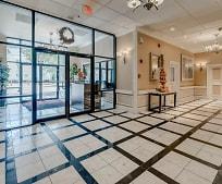 311 W Ashley St, Lavilla School Of The Arts, Jacksonville, FL