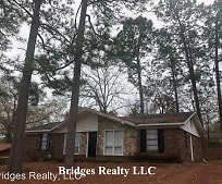 2622 Billings Rd, South Augusta, Augusta, GA