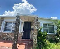 2171 Rutland St 0, School For Advanced Studies North, Miami, FL