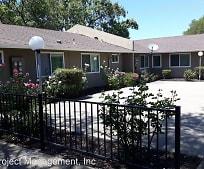 6815 24th St, Woodbine, Sacramento, CA