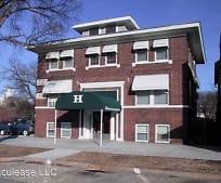 300 Main St, Halstead, KS