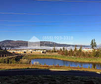 1587 14th Pl NE, Issaquah Highlands, Issaquah, WA