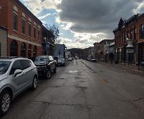 150 Main St, Prairie Du Chien, WI