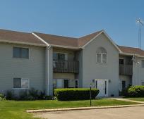 Building, 3147-3149 E 24th Rd