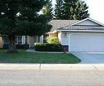 6624 Waterford Dr, Bonny View Elementary School, Redding, CA