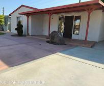 52258 Shady Ln, Coachella, CA