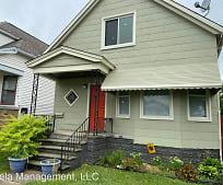 2315 Yemans St, Conner, Detroit, MI