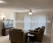 Living Room, 5518 N Fairmount Ave