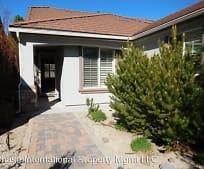 1370 Meridian Ranch Dr, Somersett, Reno, NV