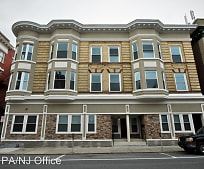 Apartments for Rent in Nazareth, PA - 75 Rentals ...