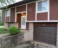 6353 Brent Ct, Logan Elm, OH