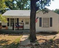 2310 Owens St, Haltom City, TX