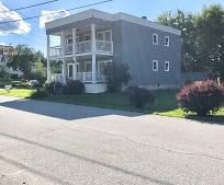 92 Morris Ave, 04240, ME