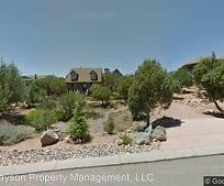 1116 Promontory Way, Payson, AZ