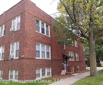 247 157th St, Calumet City, IL