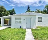 142 SW 22nd Ave, Riverland, Fort Lauderdale, FL