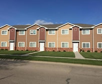 1225 17th Ave S, Brookings, SD