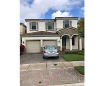 803 NE 193rd Terrace, Andover, FL