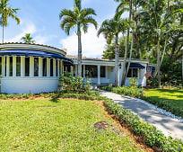 305 NE 91st St, Miami Shores, FL