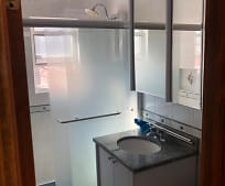 65-35 Booth St, Rego Park, NY