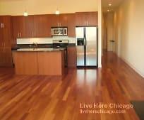 1355 W Augusta Blvd, Noble Square, Chicago, IL