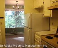 Kitchen, 4142 Kimberly Way