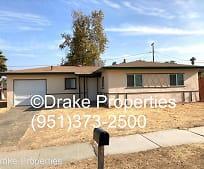 10074 Overton Ave, Arlanza, Riverside, CA
