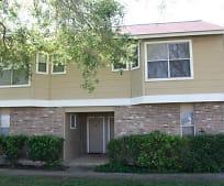 937 Schertz Pkwy, Schertz, TX