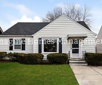 4143 W 210th St, Fairview Park, OH