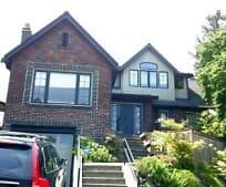 Astonishing Houses For Rent In Queen Anne Seattle Wa 75 Rentals Interior Design Ideas Clesiryabchikinfo