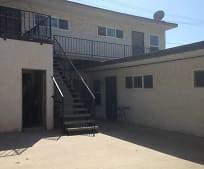 328 S D St, Oxnard, CA