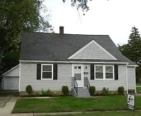 937 Chelsea Ave, 16505, PA