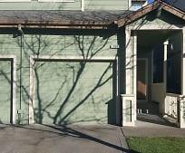 226 Mark West Commons Cir, Northwest Santa Rosa, Santa Rosa, CA
