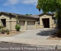 3974 N 146th Ln, West Piccadilly Road, Goodyear, AZ