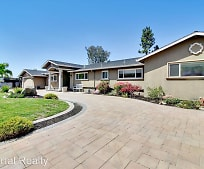 1287 Echo Valley Dr, Almaden Valley, San Jose, CA