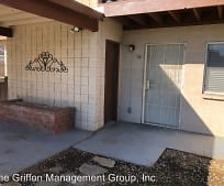 671 Illinois Ave, Beaumont, CA