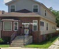 8216 S Dorchester Ave, Avalon Park, Chicago, IL