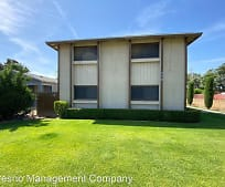 230 E Amador St, Edison, Fresno, CA