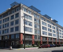 288 3rd St, Produce and Waterfront, Oakland, CA