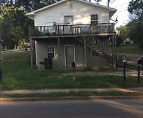 702 Eastanallee Ave, Athens, TN