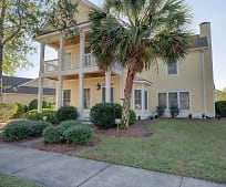 4204 Pine Hollow Dr, Southport, NC