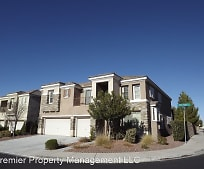 2644 French Roast Pl, Southfork, Henderson, NV