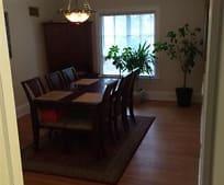 Dining Room, 44 W Bridge St